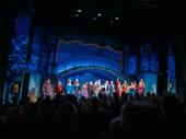 C'est magnifique! See Amélie at the Walter Kerr Theatre!