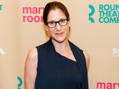 Marvin's Room marks accomplished director Anne Kauffman's Broadway debut.