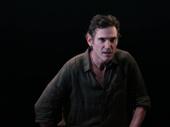 Billy Crudup as Harry in Harry Clarke.