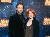 Graham Rowat & Kate Baldwin
