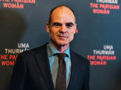 House of Cards' Michael Kelly
