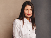 Phillipa Soo earned the award for Favorite Featured Actress in a Play.