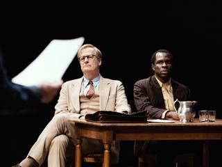 To Kill a Mockingbird Cast | Broadway com