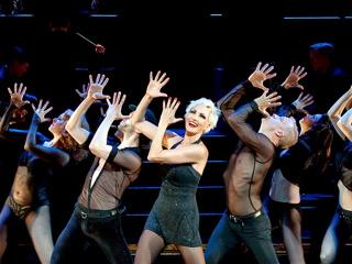 Chicago | Video | Broadway com
