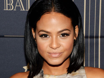 Odds & Ends: Christina Milian Set for Rocky Horror, Mark Curry Tapped for London's Wicked & More