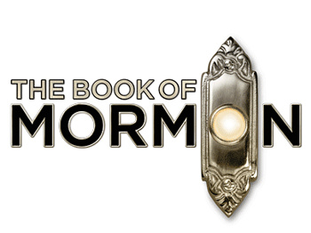 Feeling Lucky? Enter to Win The Book of Mormon Ticket Lottery in New Orleans