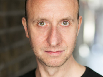 David Langham & Chris Cowley Will Join Les Miserables in the West End