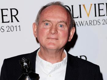 Olivier-Winning Director Howard Davies Dies at 71