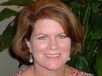 John Gore Organization Promotes Susan Krajsa to President of Broadway Across America