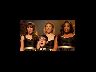 Broadway Buzz | Videos, Interviews, Photos, News and Tickets
