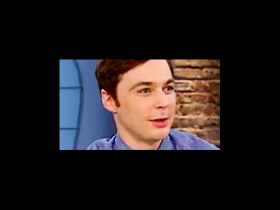 Broadway Videoları Sayfa 2