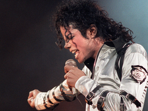 New Musical Based on the Life of Michael Jackson Will Premiere on Broadway in 2020