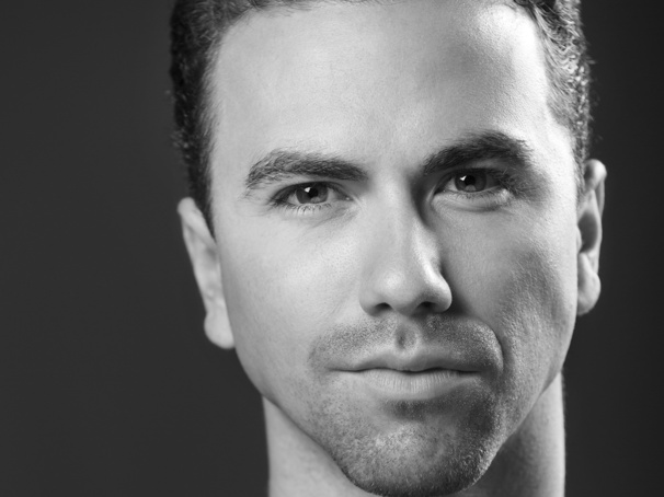 Richard Fleeshman & More to Join Patti LuPone in Gender-Swapped Company