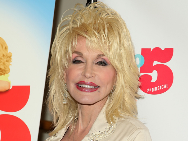 What a Way to Make a Livin'! Dolly Parton's 9 to 5 Musical Will Arrive in London's West End
