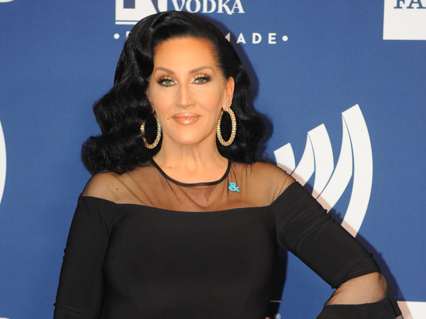 RuPaul's Drag Race Judge Michelle Visage Will Step Into Everybody's Talking About Jamie in the West End
