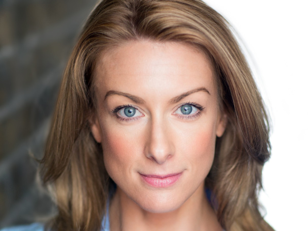 West End Alum & ITV's The Big Audition Winner Laura Tyrer to Join London's Chicago as Velma