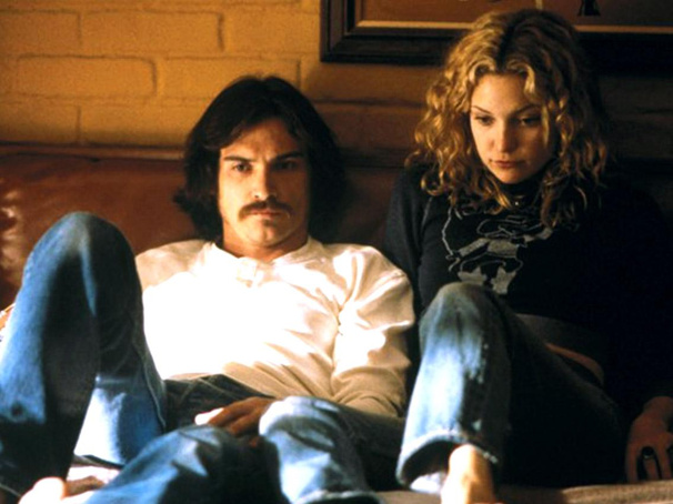 Almost Famous Is Being Made into a Broadway Musical