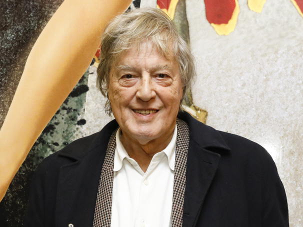 Tom Stoppard's Leopoldstadt to Make World Premiere in London's West End