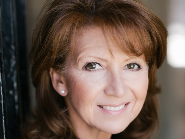 Bonnie Langford Joins West End Premiere of Dolly Parton's 9 to 5 Musical