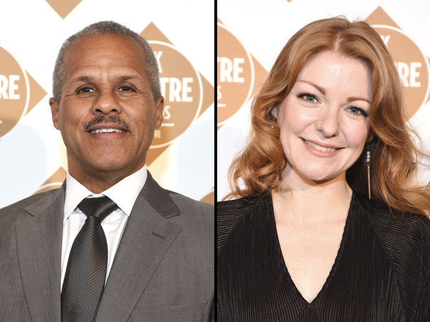 Gary Wilmot, Laura Pitt-Pulford & More to Lead Little Miss Sunshine Musical in London