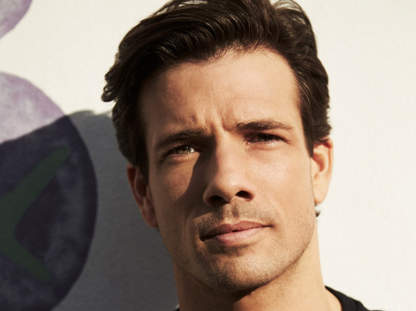 Danny Mac & More to Join Audrey Brisson in U.K. Premiere of Amélie Musical
