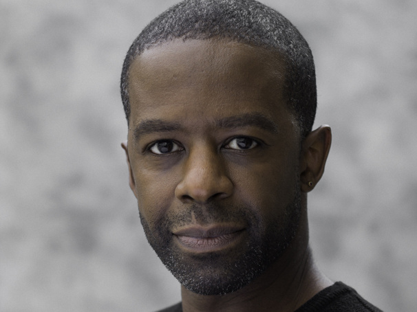 Adrian Lester, Beverley Knight & More to Guest-Star as Daddy Brubeck in Donmar's Sweet Charity