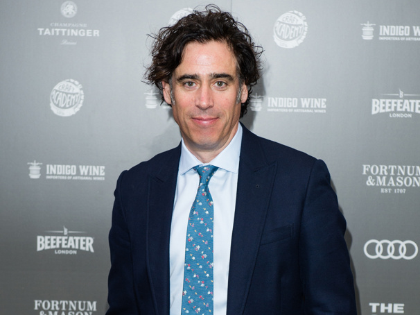 Stephen Mangan & Kara Tointon to Lead World Premiere Stage Adaptation The Man in the White Suit