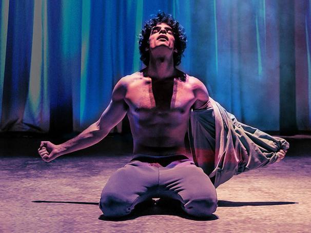 Ned Bennett's Bold Revival of Equus, Starring Ethan Kai, Sets West End Transfer