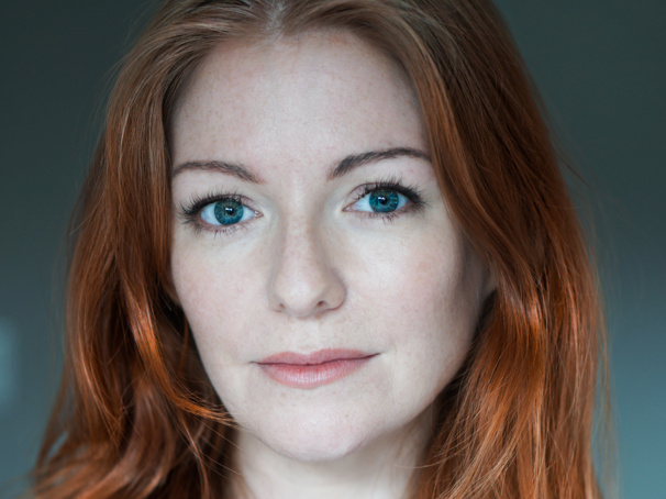 Laura Pitt-Pulford on Starring in the U.K. Premiere of Falsettos and What Makes Her Feel Like 'Breaking Down' in Real Life