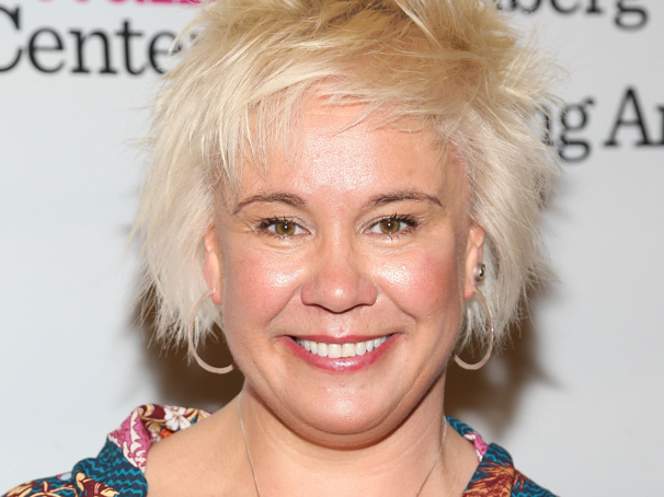 Emma Rice to Write & Direct Stage Adaptation of Wuthering Heights; World Premiere Set for London