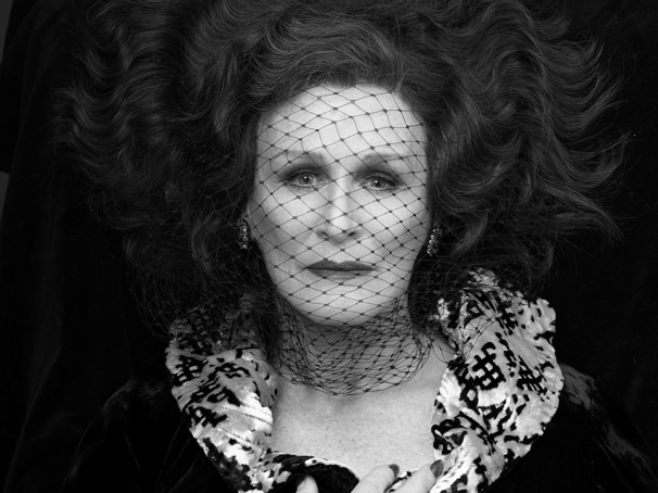 Glenn Close Comes Home at Last! Tony Winner Will Headline Sunset Boulevard Revival on Broadway