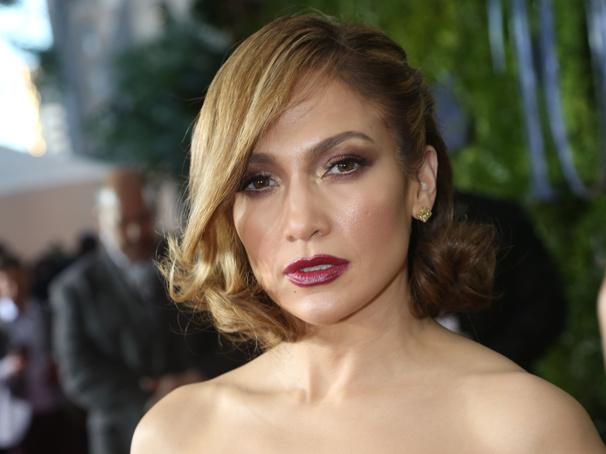 Bye Bye Birdie Live TV Musical, Starring Jennifer Lopez, Delayed to 2018