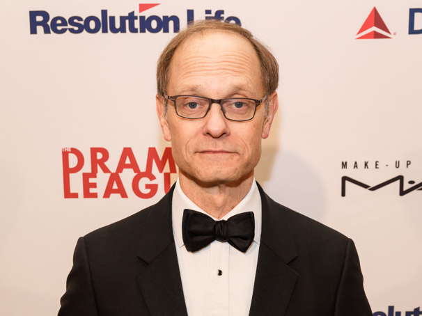 Final 2017 Tony Awards Eligibility Rulings: Hello, Dolly! Star David Hyde Pierce as Leading Actor & More