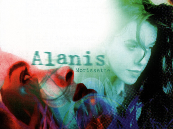 Alanis Morissette's Jagged Little Pill Musical to Debut at American Repertory Theater in 2018