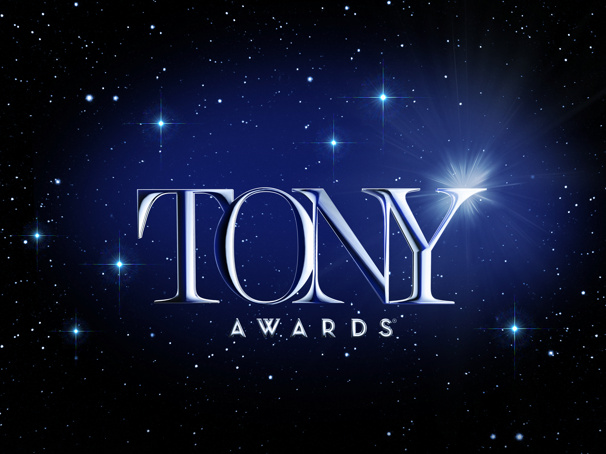 Tony Roundup! Your Guide To Broadway.com's Complete Coverage of the 2017 Tony Awards