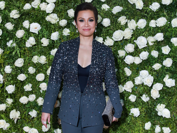 Tony Winner Lea Salonga, Glee's Alex Newell & More Join Once on This Island
