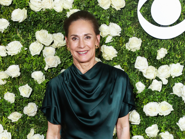 Laurie Metcalf, Denzel Washington and Pasek & Paul Earn 2018 Oscar Nominations