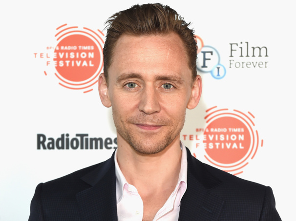 Tom Hiddleston Set for New West End Staging of Harold Pinter's Betrayal