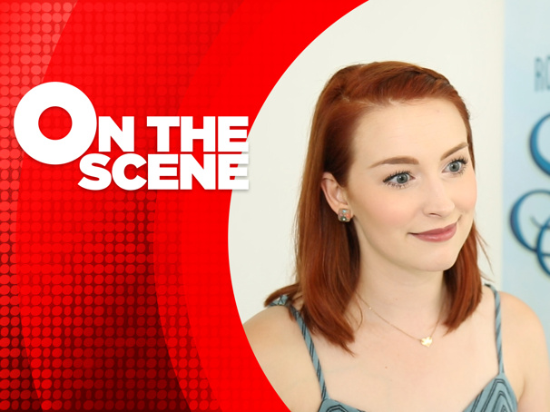 Sing Once More! Meet Jill-Christine Wiley, Mike McLean & the Cast of The Sound of Music Tour