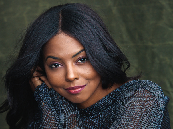 Adrienne Warren-Led Tina Turner Bio-Musical Announces More Casting