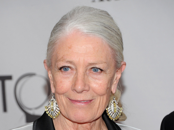 Matthew Lopez's The Inheritance Set for West End Transfer with Vanessa Redgrave