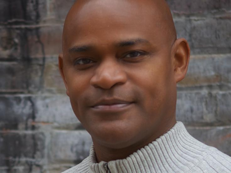 Sterling Jarvis