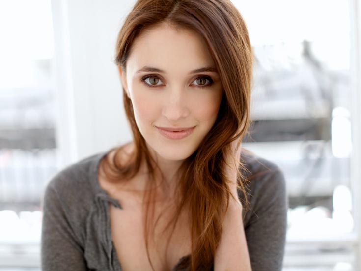 Erin Neufer