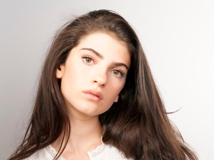 Ella Rubin