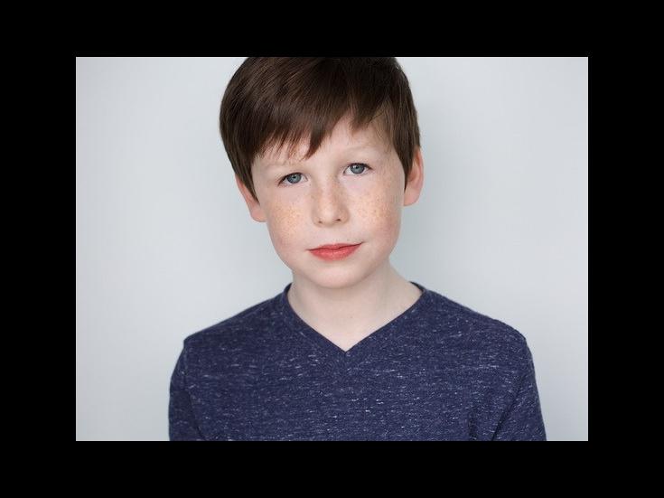 Jake Ryan Flynn