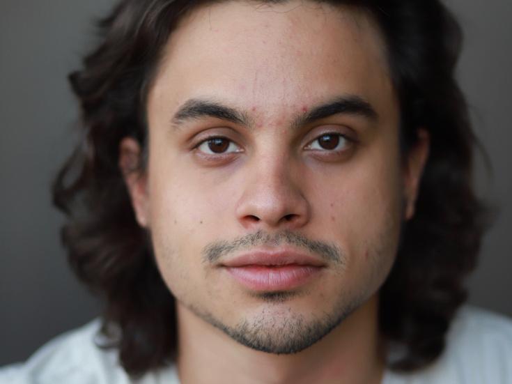 Gian Perez