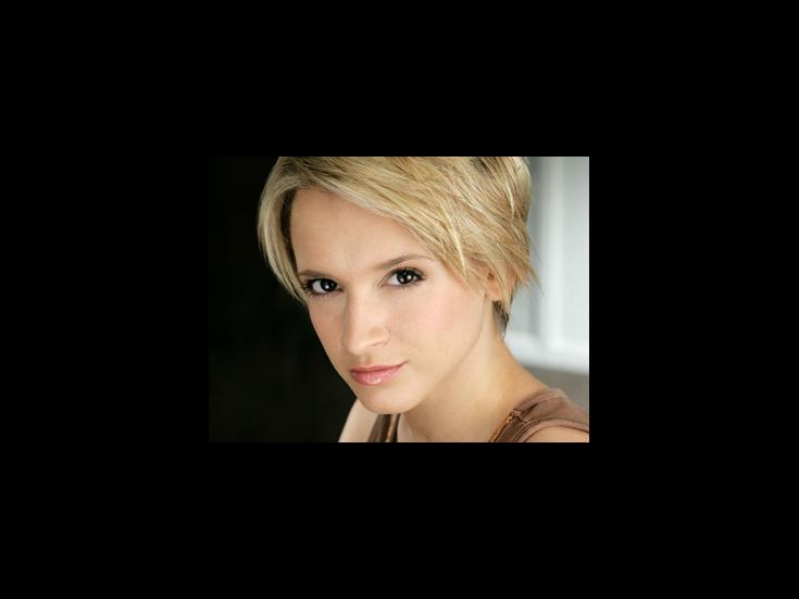 Emily Padgett