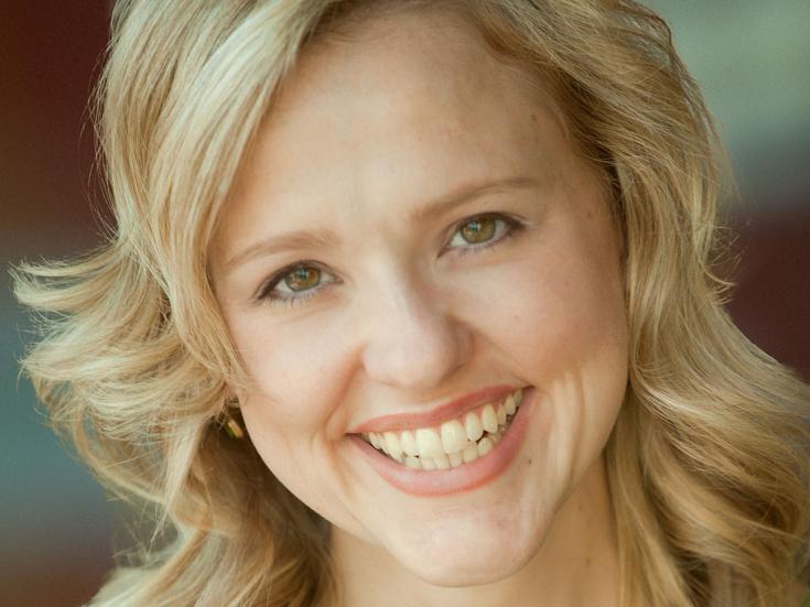 Anika Larsen