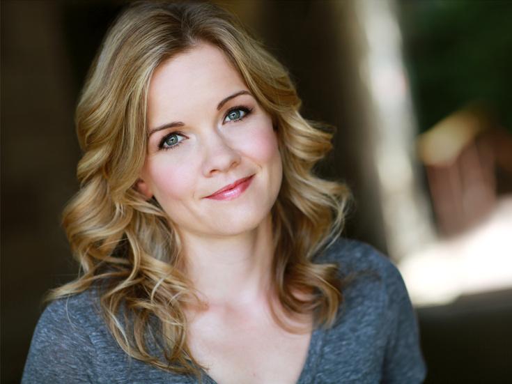 Becky Gulsvig