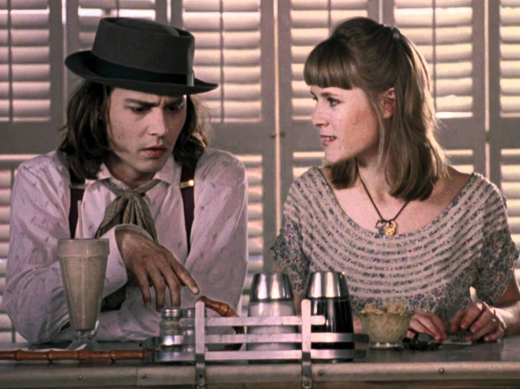 Benny & Joon Musical and More Set for 2018-2019 Season at